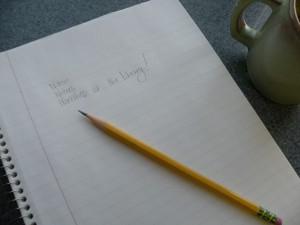 Wilton Writer's Workshop:  Life Stories
